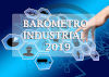 barometroindustrial mini