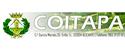 COITAPA ALICANTE